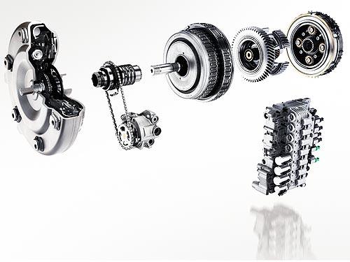 Новые двигатели и трансмиссии для PEUGEOT и CITROEN доступны с выгодой до 70% - PEUGEOT
