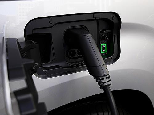 Каким будет новый полностью электрический вен PEUGEOT e-PARTNER - PEUGEOT