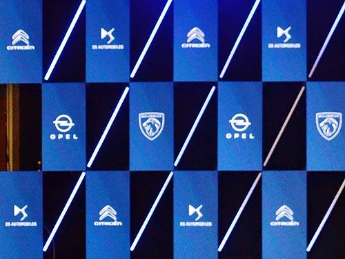 Stellantis обнародовал свою стратегию в Украине. В 2021 году представит 15 новых моделей автомобилей