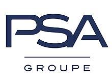 PSA Peugeot Citroen и Dongfeng будут совместно разрабатывать электромобили