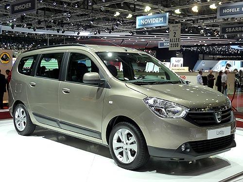Renault_Lodgy_16.jpg