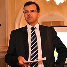 Ян Птачек возглавил продажи АвтоВАЗа
