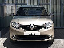 Renault в лизинг теперь можно взять за 1 день
