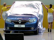 Кредитования Renault становится выгоднее