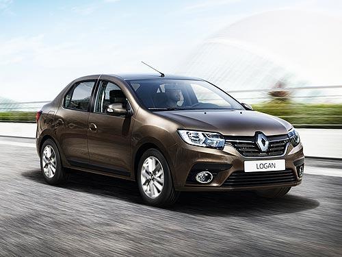 Renault выиграла сразу несколько номинаций на «Авто года в Украине 2018» - Renault