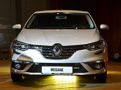 У Renault уже началась электрическая эра в Украине