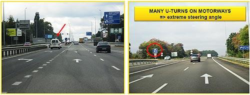 Как Renault адаптирует автомобили к украинским дорогам - Renault