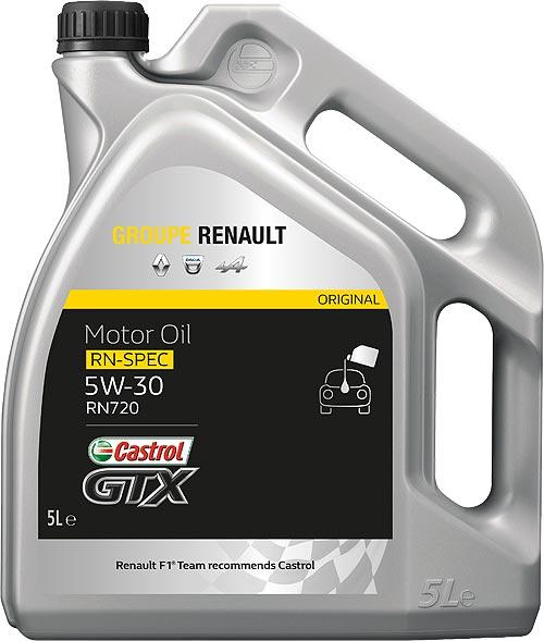 Группа Renault и BP усиливают стратегическое партнерство