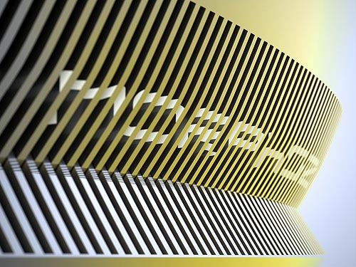 Renault представит прообраз нового семейства электрических моделей