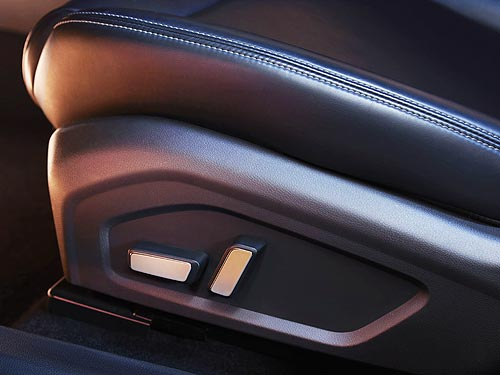 Renault представит новый электрический седан Mobilize Limo, созданный специально для такси и шеринга - Renault
