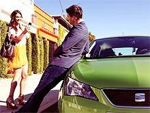 SEAT удваивает бонусы покупателям авто в кредит