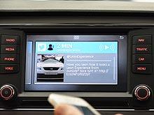 Samsung покупает крупнейшего производителя автоакустики - Samsung