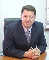 """Холдинг """"Атлант-М"""" распродает автосалоны в Санкт-Петербурге"""