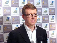 Олег Боярин: украинская Skoda может исчезнуть с нашего рынка