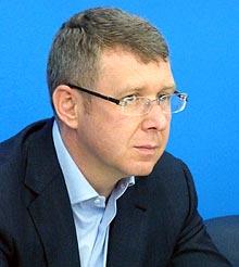 Олег Боярин: украинская Skoda может исчезнуть с нашего рынка - Skoda