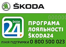 SKODA запускает выгодную программу кредитования со ставкой от 2,9% - Skoda