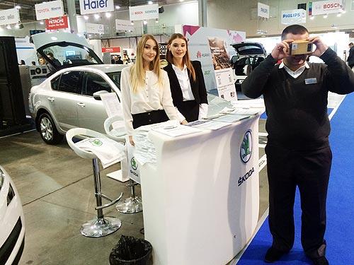 Где ищут новых покупателей автомобильные дилеры - дилер