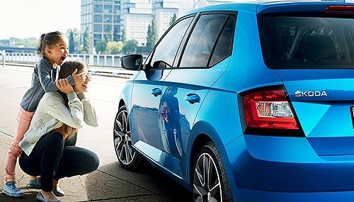 20 самых популярных новых легковых автомобилей в Украине, которые можно купить за $10-15 тыс. - авторынок