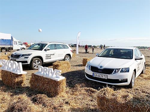Каких авто с начала года в Украине было продано более 1 тыс. шт. Список бестселлеров - бестселлер