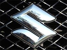 Toyota и Suzuki заключили меморандум о бизнес-партнерстве - Suzuki