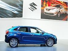 Suzuki выкупила свои акции у VW за 3,8 млрд. долларов