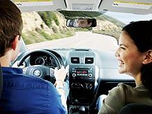 Для владельцев SUZUKI действует выгодная сервисная кампания - Suzuki