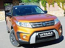 SUZUKI доступны в кредит в гривне от 0% годовых - Suzuki