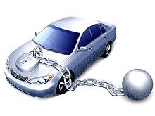 На Toyota и Lexus можно установить инновационную противоугонную систему по специальной цене