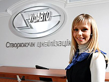 В сети «УкрАВТО» начали устанавливать системы безопасности «Венбест» - Венбест