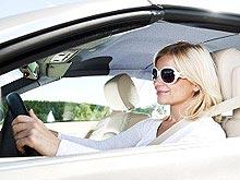 Клиенты СК «Экспресс Страхование» получают полезные автоаксессуары