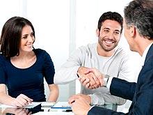 СК «Экспресс Страхование» продолжает активный рост на рынке страхования