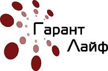 Гарант-ЛАЙФ заключила новый договор перестрахования