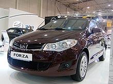 Кредитные условия для автомобилей ЗАЗ стали в два раза доступнее - ЗАЗ