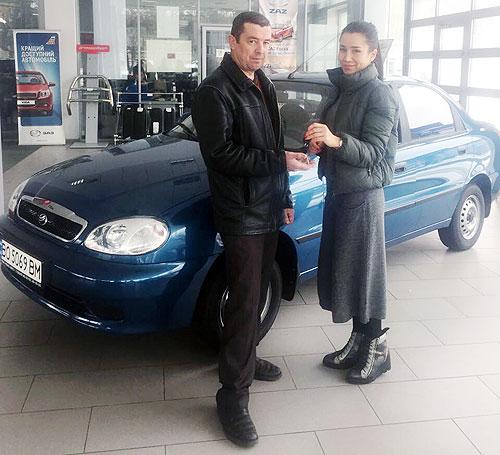Покупатель авто в группах рассказал свой опыт участия в программе АвтоТак - АвтоТак