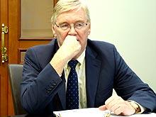 Президент GM Europe: Кто на самом деле погубил  Daewoo и английский автопром?
