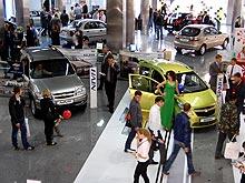 Акции в автосалонах: Становится реально выгодно - скидки