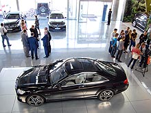 Выгодно ли сейчас покупать авто в кредит?