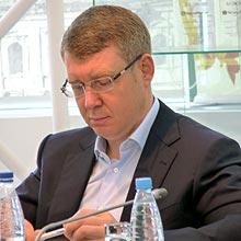 Замкнутый круг. Будет ли Украина автомобильной державой?