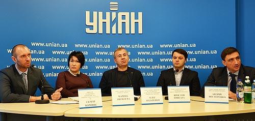 От снижения акцизов на б/у автомобили непроизвольно пострадает 5 млн. украинцев