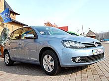 Volkswagen представил 1,2-литровый мотор мощностью 105 л.с.