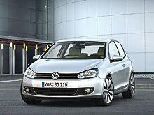 Популярные модели Volkswagen распродают со скидкой 10%