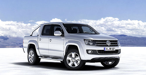 http://www.autoconsulting.com.ua/pictures/VW/2010/VW_Amarok_14.jpg