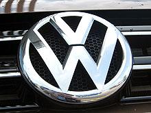 Для владельцев Volkswagen действуют скидки на тормозные диски и колодки