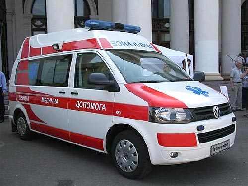 http://www.autoconsulting.com.ua/pictures/VW/2011/VW_Ambulance_08.jpg
