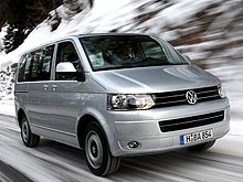 В Украине начал работать крупный импортер б-у автомобилей из ЕС - б-у