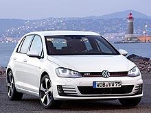 Автосервисные предприятия также участвуют в восстановлении техники для АТО - АТО