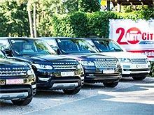 Какими будут цены на автомобили в ближайшие месяцы?