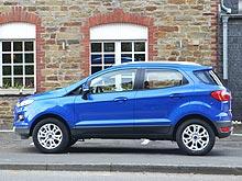 Ford_EcoSport_03.jpg