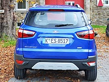 Ford_EcoSport_04.jpg