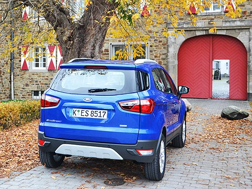 Ford_EcoSport_07.jpg